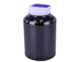 Краска для окрашивания срезанных цветов 275мл 17 ярко-фиолетовая