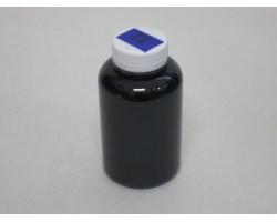 Краска для окрашивания срезанных цветов 275мл 21 голубая
