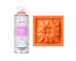 Краска-спрей SIANA Provence персиковый