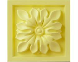 Краска-спрей SIANA Provence лимончелло