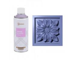 Краска-спрей SIANA Provence сиреневый аметист