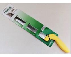 Нож Oasis с длинным лезвием 28см арт.6129
