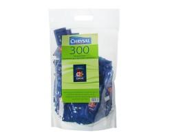 Набор универсальной подкормки для срезанных цветов пакетик 5гр (упак.300шт)