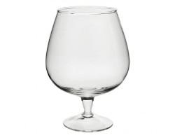Ваза Бренди 5л (стекло) D20*H28см арт.2081