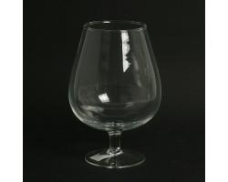 Ваза Бренди 1,0л (стекло) D11,5*H17см арт.2075