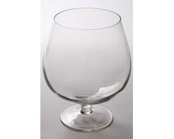 Ваза Бренди 7л (стекло) D23,4*H29см арт.2073