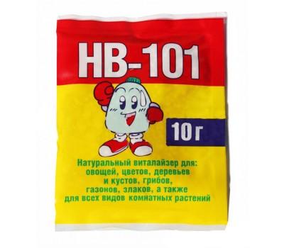HB-101 виталайзер для растений 10гр