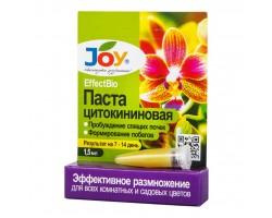 JOY цитокининовая паста 1,5мл
