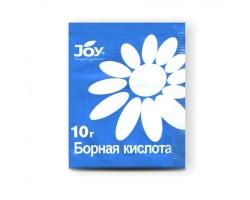 JOY борная кислота 10гр