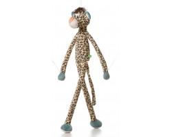 Леопард Сафари арт.K425H
