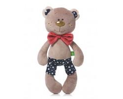 Медведь Викки арт.К383А