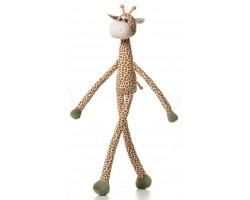Жираф Сафари малый арт.K425AM
