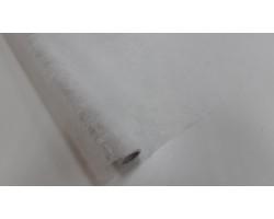 Упак.материал Сизофлор 50см*4м