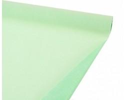 Упак.материал Veltico двухцветный 47см*5м мятный+фисташковый