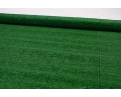 Бумага гофрированная простая 180гр 591 травяная