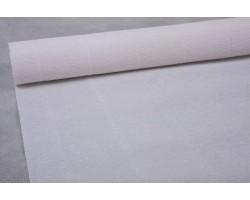 Бумага гофрированная простая 180гр 600 белая