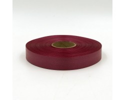 Лента п/п 2см*100ярд Cotton 11 Bordeaux IT