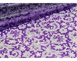 Пленка CartaPack Riola 70см фиолетовый