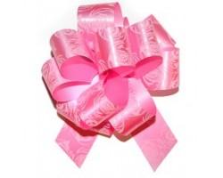 Бант шар 322/03-61 32мм розы розовые шт.