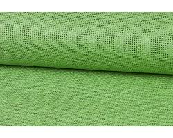 Сетка бумажная 50см*4,57м зеленый