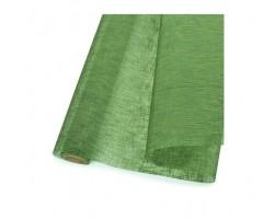 Стелато 53см*4м зеленый