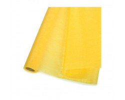 Стелато 53см*4м желтый