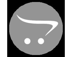 Аксессуар для декора 22/10-93 набор из 24 wishcard крафт с пожеланиями 5-9см
